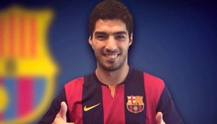 Liverpool have agreed to sell Luis Suarez to Barcelona