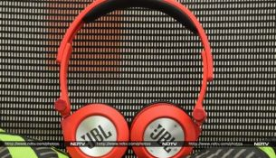 Review JBL Synchros E40BT